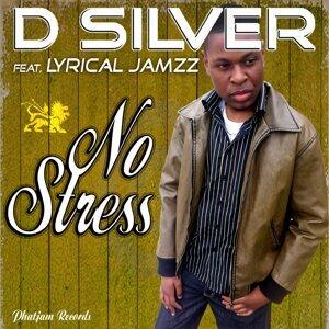 D Silver 歌手頭像