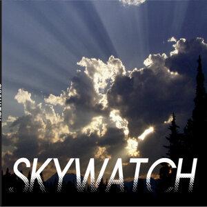 Skywatch Foto artis