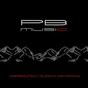 Phillipo Blake & Custom Phase feat. Olesya Astapova Foto artis
