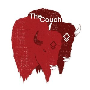 The Couch Foto artis