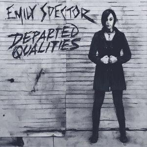 Emily Spector Foto artis