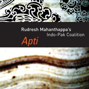 Rudresh Mahanthappa 歌手頭像