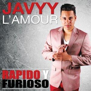 Javyy L'amour Foto artis