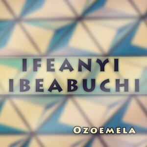 Ifeanyi Ibeabuchi Foto artis