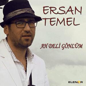 Ersan Temel Foto artis