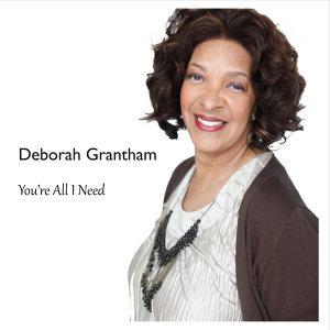 Deborah Grantham Foto artis