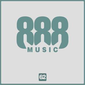 Deepend, Dino Sor, Dj - evgeny.T, DJ Antrocid, XS, DJ Kharms, DXES, Existence-X, FreshwaveZ, Hugo Bass Foto artis