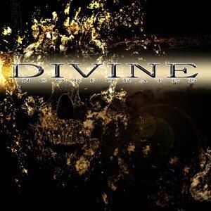 Divine Incorporated Foto artis