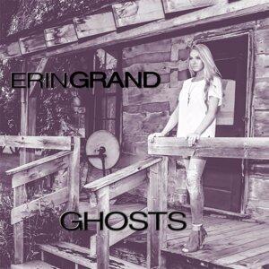 Erin Grand Foto artis