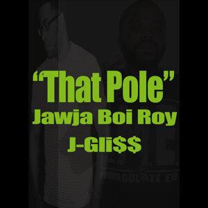 Jawja Boi Roy, J-Gli$$ Foto artis