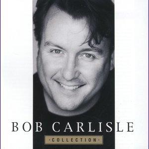 Bob Carlisle (巴布克萊爾) 歌手頭像