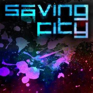 Saving City Foto artis