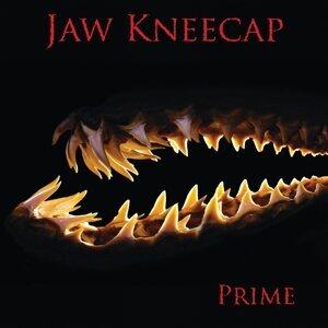 Jaw Kneecap Foto artis