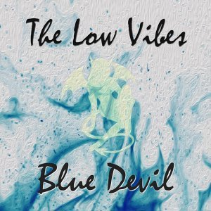 The Low Vibes Foto artis