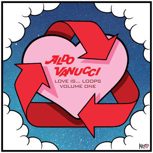 Aldo Vanucci 歌手頭像