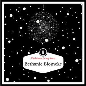 Bethanie Blomeke Foto artis