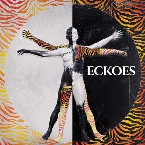 Eckoes Foto artis