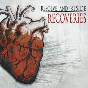 Resolve and Reside Foto artis