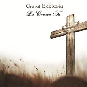 Grupul Ekklesia Foto artis