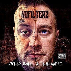 Jelly Roll, Lil Wyte Foto artis