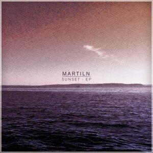 Martiln Foto artis