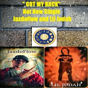 Jaxdoflow, Liljudah Foto artis