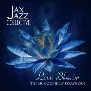 Jax Jazz Collective Foto artis