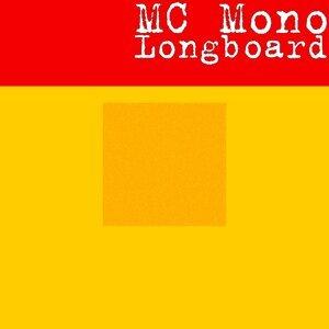MC Mono Foto artis