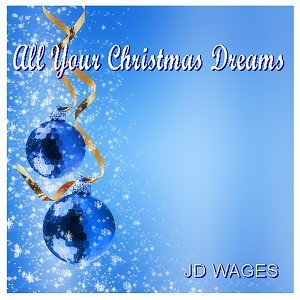 JD Wages Foto artis