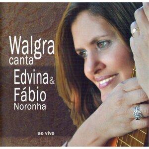 Walgra Maria Foto artis