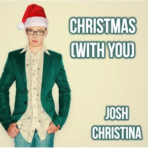 Josh Christina Foto artis