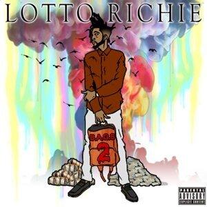 Lotto Richie Foto artis