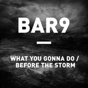 Bar9 歌手頭像
