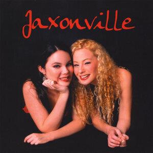 Jaxonville Foto artis