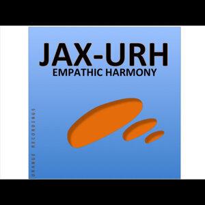 Jax-Urh Foto artis