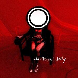 The Royal Jelly Foto artis
