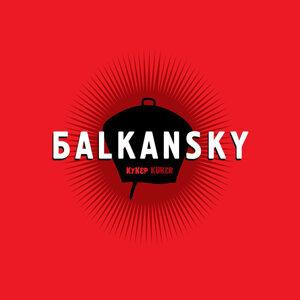 Balkansky 歌手頭像