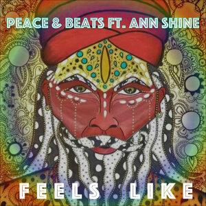 Peace & Beats Foto artis