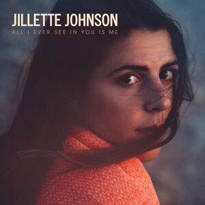 Jillette Johnson Foto artis