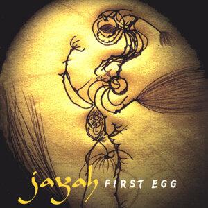 Jayah Foto artis