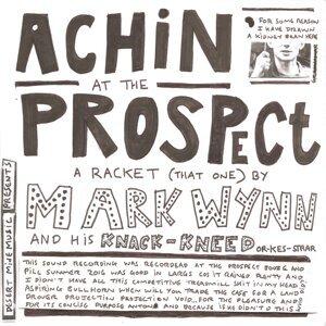 Mark Wynn 歌手頭像