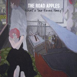 The Road Apples Foto artis