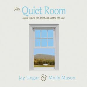 Jay Ungar & Molly Mason Foto artis