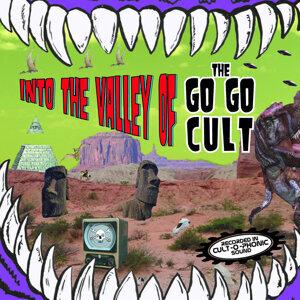 Go Go Cult 歌手頭像