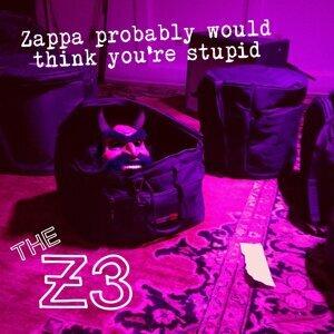 The Z3 Foto artis