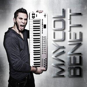 Maycol Benett 歌手頭像