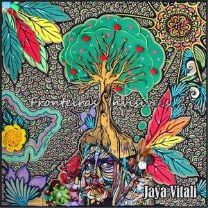 Jaya Vitali Foto artis