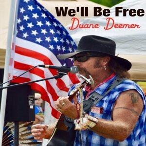 Duane Deemer Foto artis
