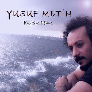 Yusuf Metin Foto artis