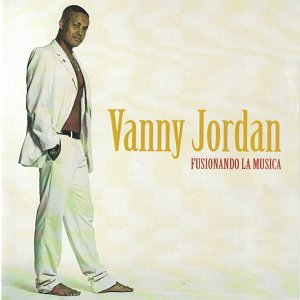 Vanny Jordan 歌手頭像